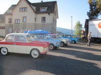 Altenburg-003